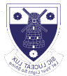 Tolworth School Logo